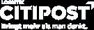 CITIPOST Logistik - Post- und Zeitungszustellung